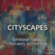 Alasdair Banks Gallery - Cityscapes
