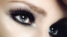 Eyelash Extensions and Allergic Reactions. Our 5 tips to relieve and prevent symptoms.