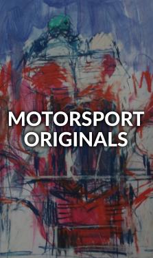 Link to Motorsport Originals