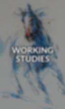 Link to Working Studies
