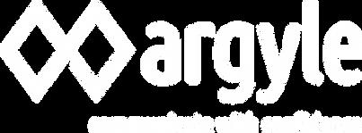 Argyle_communicate_White.png