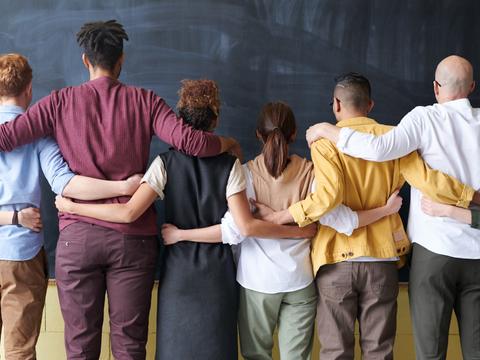 3 Ways to Practice Anti-racism as Communicators