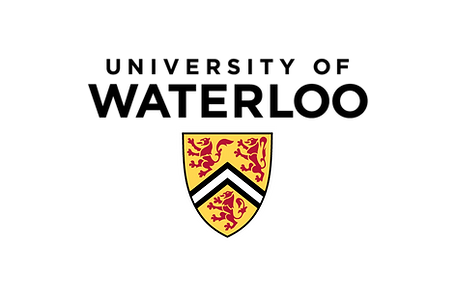 UniversityOfWaterloo_logo_vert_rgb.png