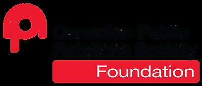 thumbnail_CPRS-SCRP-FoundationLogo_Eng_R