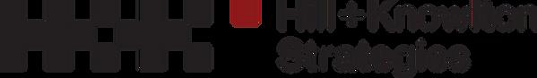 logo H+K horizontal (red RGB).png