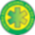 APH DO BRASIL - CENTRO OK.png