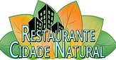Cidade Natural_logo1.png