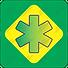 APH do Brasil