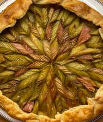 Calendrier Food Juin 2020 - à chaque chef son fruit ou légume de saison