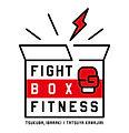 FBF_logo_1.jpg