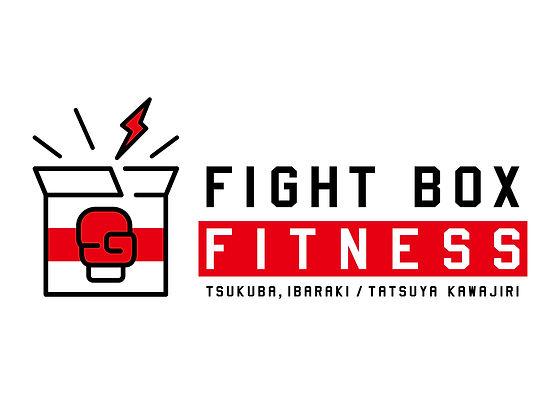 FBF_logo_2.jpg