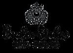 Border Studio Logo 2.png