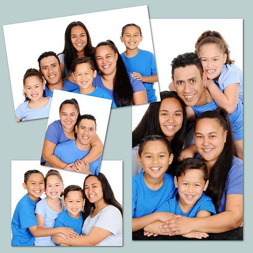 Family Portraits 2018 (3).jpg