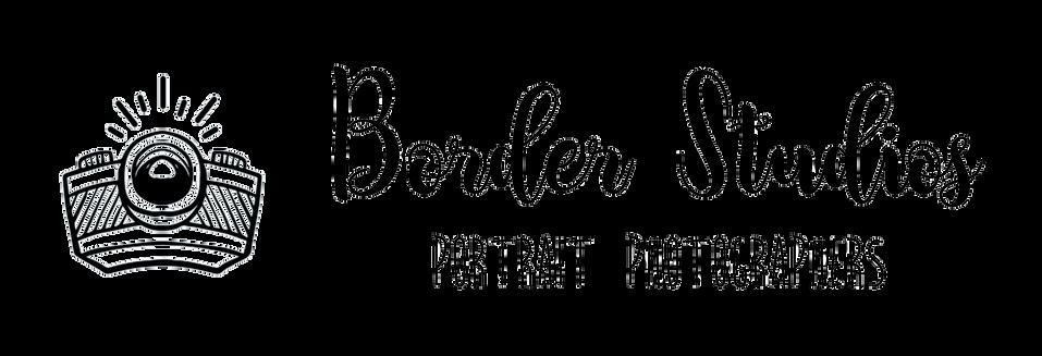 Border Studio Logo 1.png