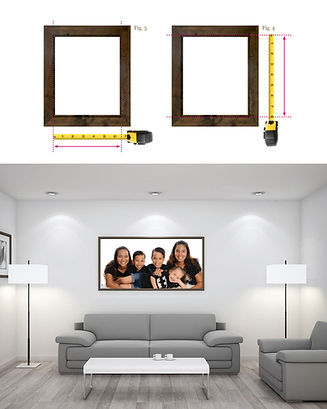 Loungroom.jpg