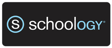 schoology.png