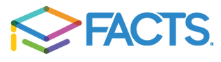 FACTS-logo color.png