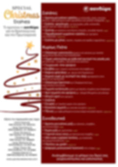 christmas-menu-new.jpg