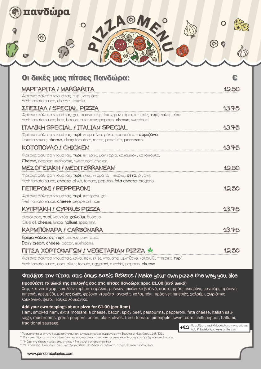 PIZZA-MENU-A3-PRINT-new-design.jpg