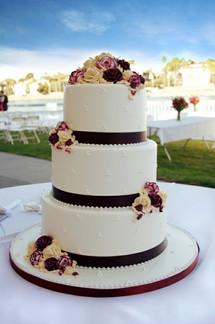 weddingcake8.jpg