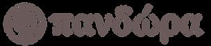 logo pandora bakeries nicosia cyprus 2.p