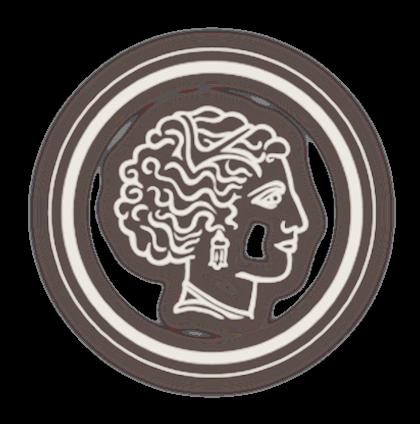 logo pandora bakeries.png
