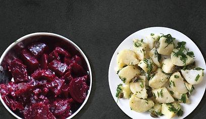 σαλάτες Πανδώρα.jpg