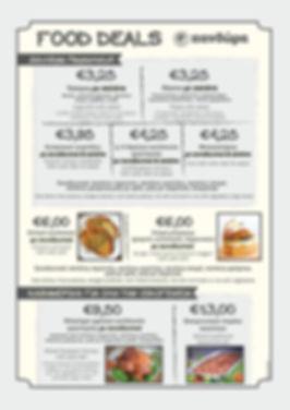 food deals pandora bakeries.jpg