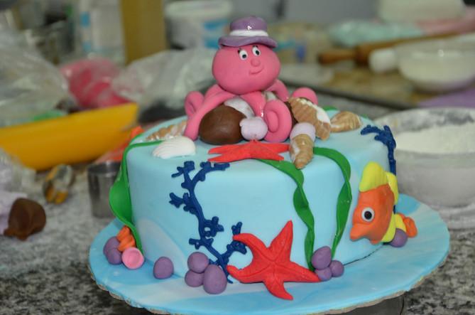 3D-sea-cake-sugar-pandora-bakeries-cypru