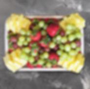 platters-φρούτα2.jpg