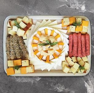 platters-τυριά2.jpg