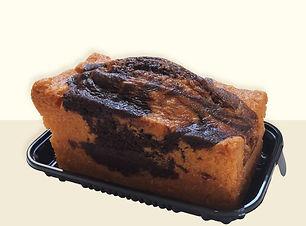 cake-no-sugar.jpg