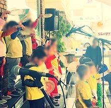 event pandora bakeries 23.jpg