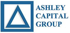 ACG Logo Pic.png