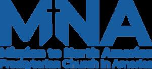 MNA PCA Logo Blue.png