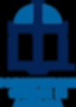PCA Logo_alt.png