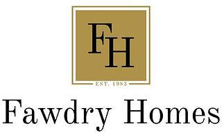 fawdry homes.JPG