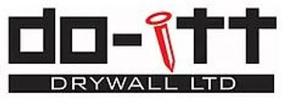 doitt drywall.JPG
