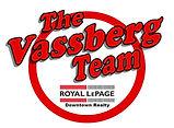 vassberg team silver.jpg