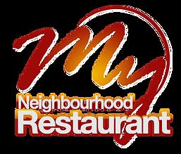my neighbourhood restaurant.png