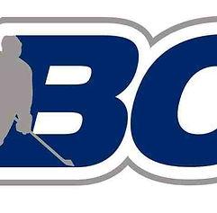 BC Hockey Logo.jpg