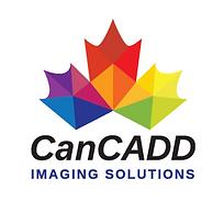 cancadd logo.png