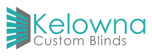 Kelowna-Custom-Blinds-Logo.png