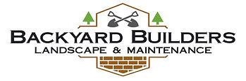 backyard builders.jpg