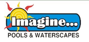 imagine pools.png