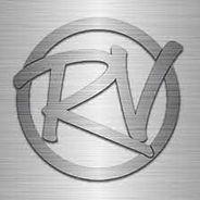 revolution RV.jpg