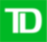TD sponsorship.png