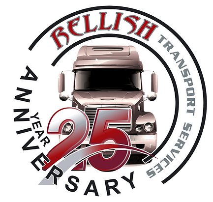 25 year logo transparent background.png