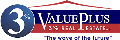 3% value plus add his name underneath!.png