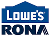 lowes rona.png
